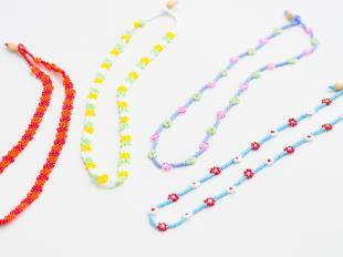 Emily Levine Jewelry