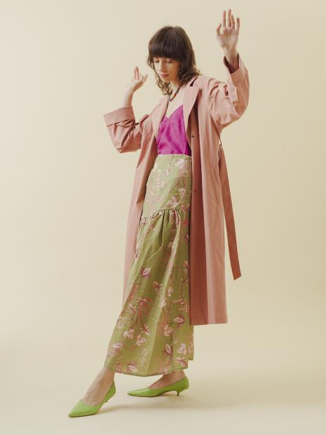 1_4