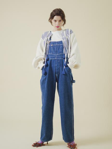 6_1