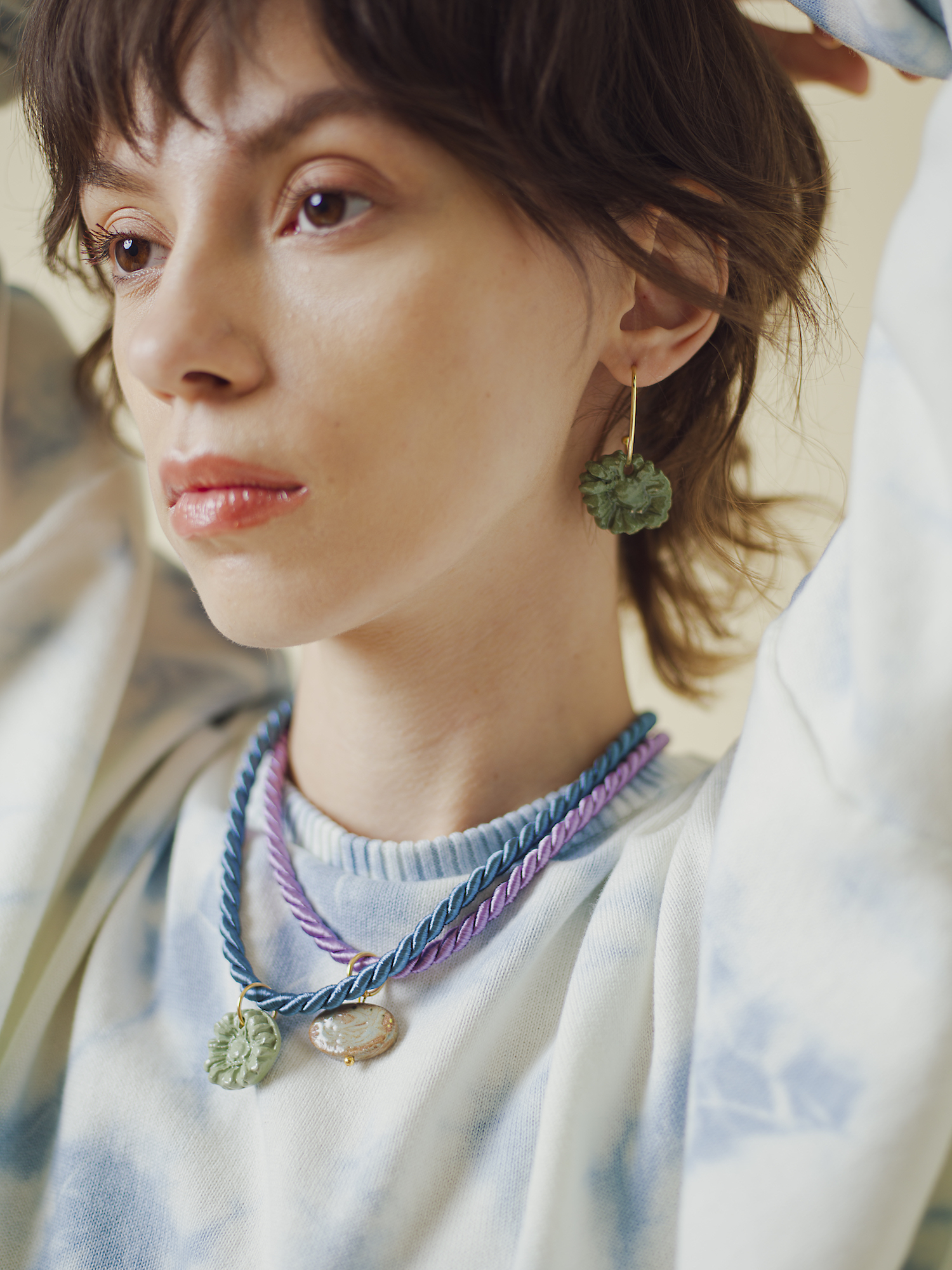 14_3