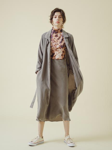 16_1