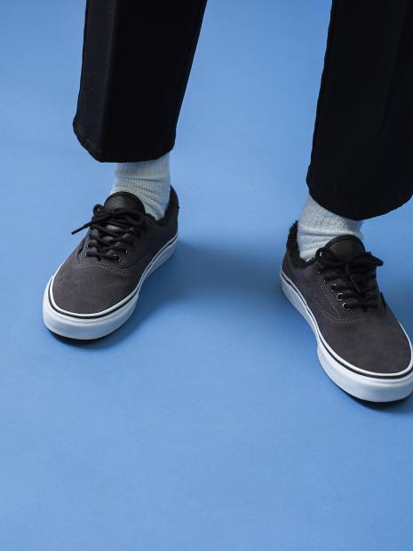 7_1 pants¥20,000  shoes¥9,000