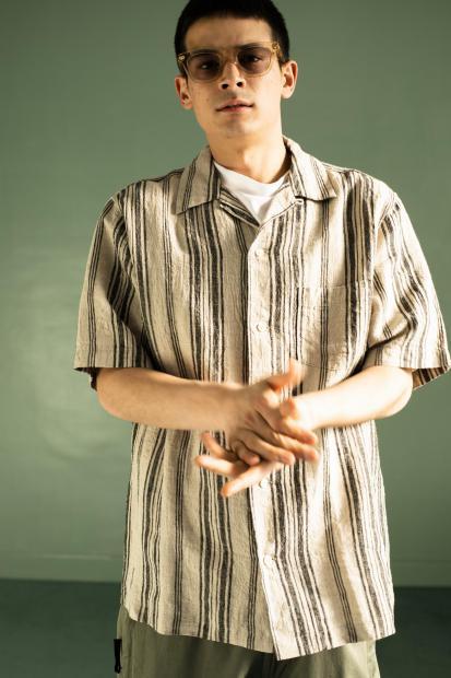 15_2 Shirts¥25,000 Inner¥9,000 Pants¥44,000 Eyewear¥37,000