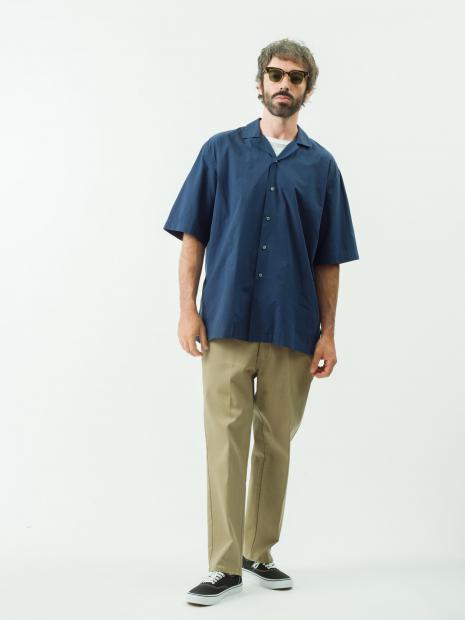 3 shirt¥28,000 tee¥12,000 pants¥20,000 eyewear¥48,000 shoes¥5,500