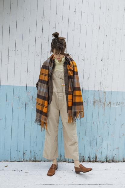 11_2	