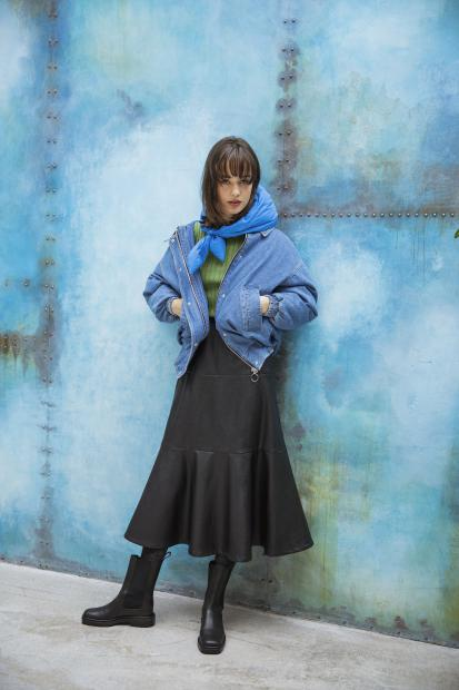 15_1	