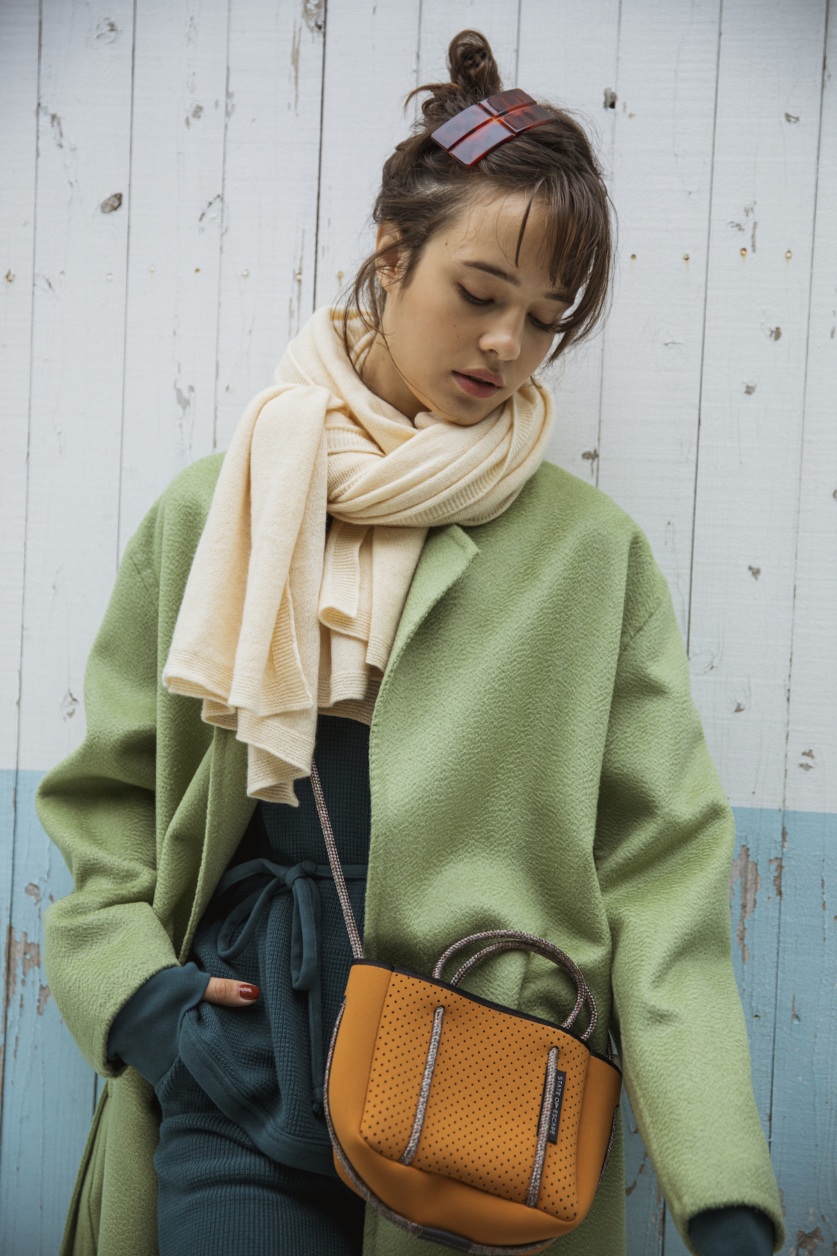 16_2	