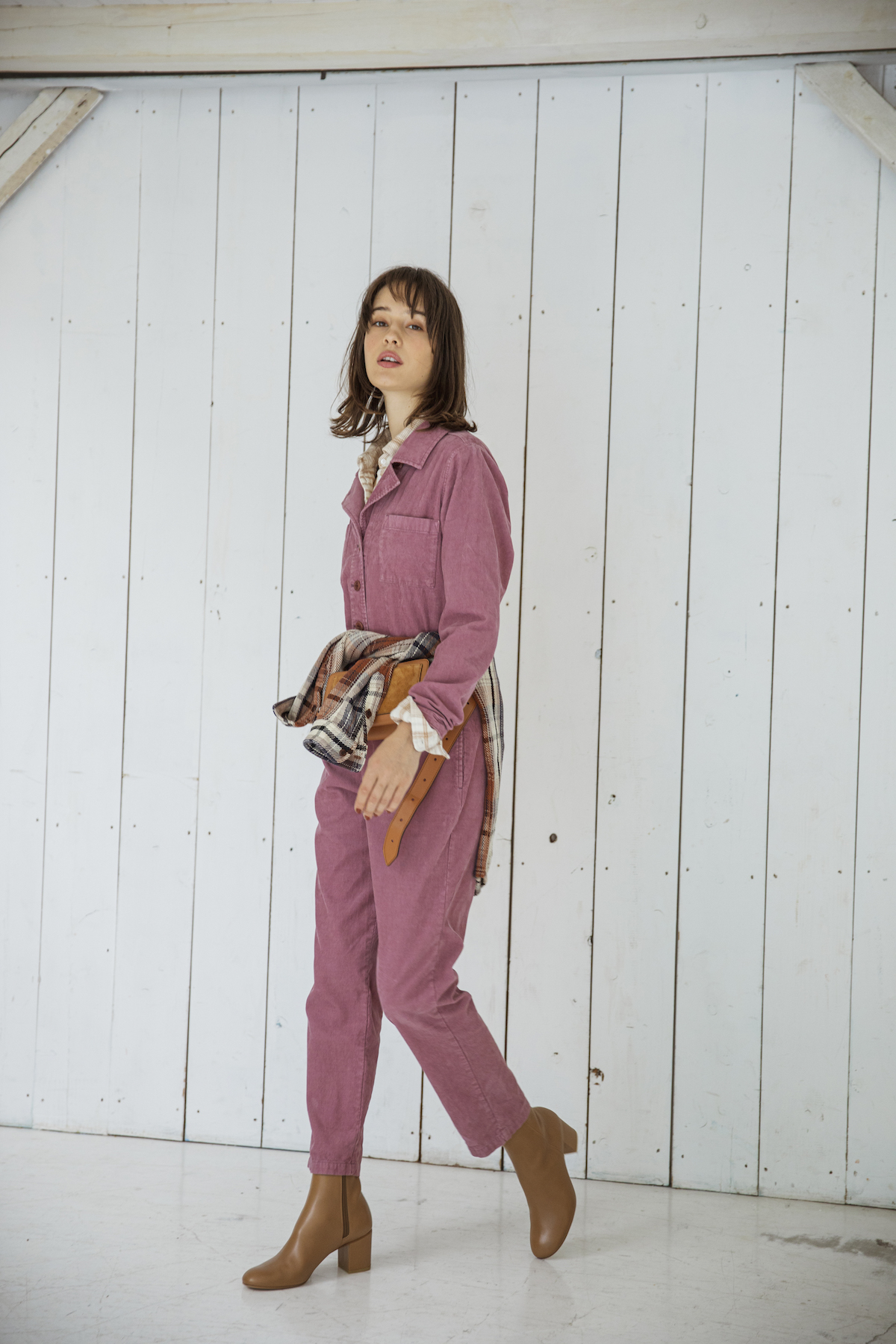 18_2	
