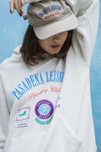 19_1 hoodie¥26,000 knit¥16,000 cap¥9,000