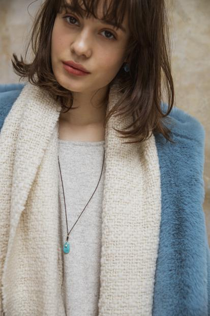 20_3	