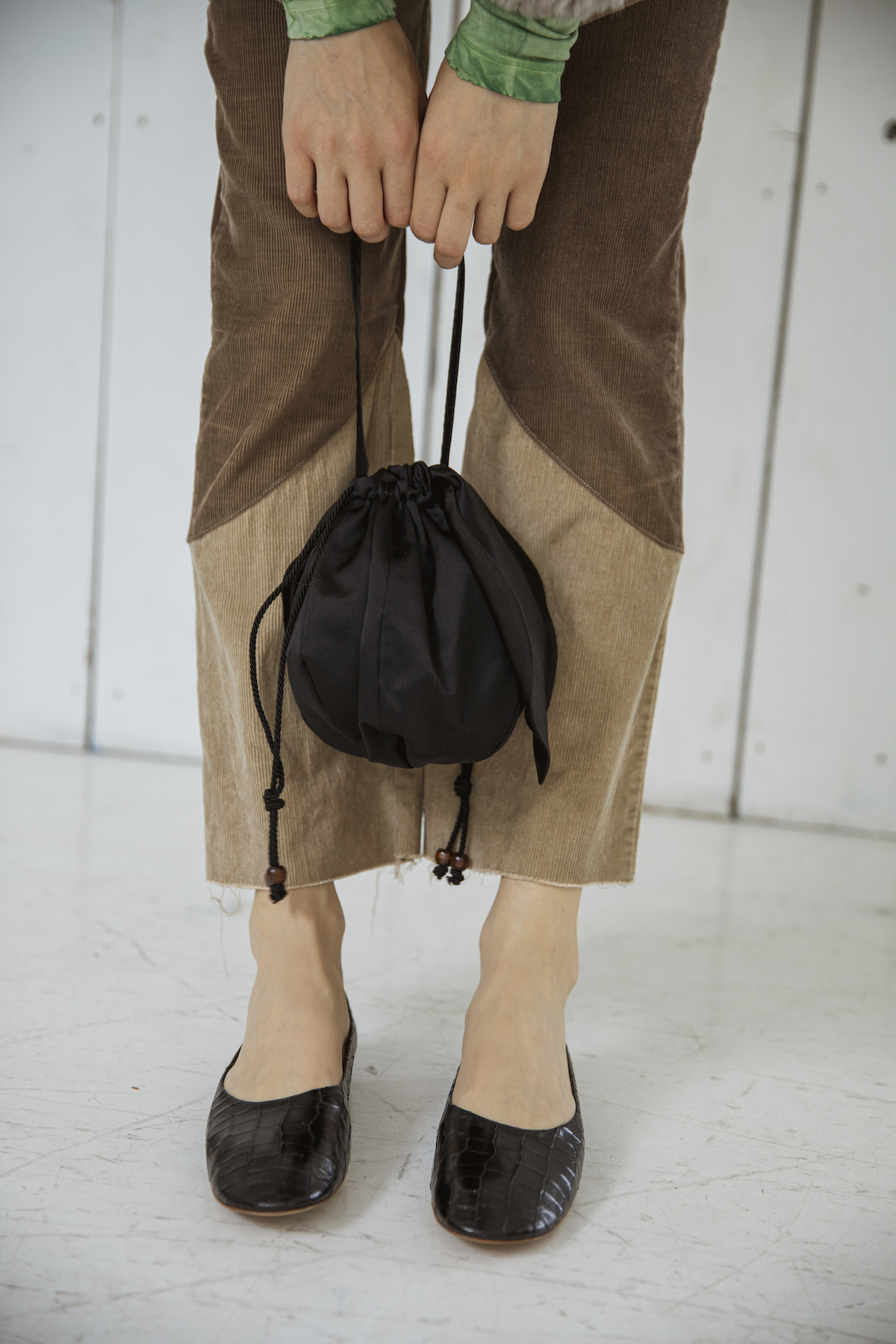 33_3	