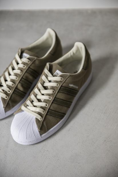 14 shoes¥13,000