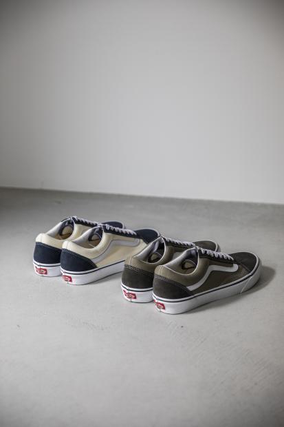 21 shoes¥7,000