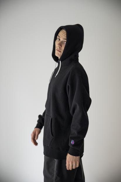 24_2 hoodie¥20,000  shorts¥17,000