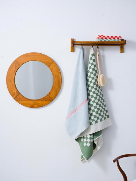 32 bath towel ¥9,500 bath towel ¥13,000 hand towel ¥4,500