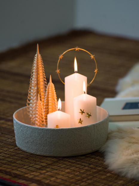 37 candle(S) ¥4,000 candle(M) ¥6,000 candle(L) ¥7,500 bijou star ¥2,000 bijou cross ¥2,000 aureole ¥3,500