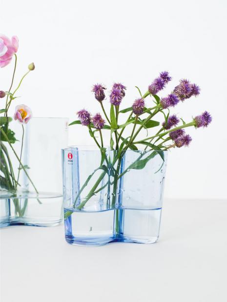 41 flower base ¥18,700