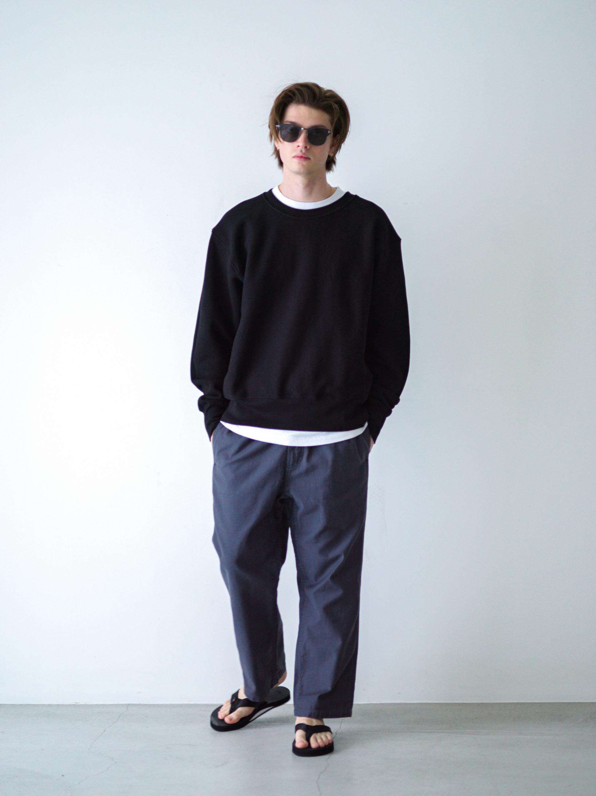 11)		