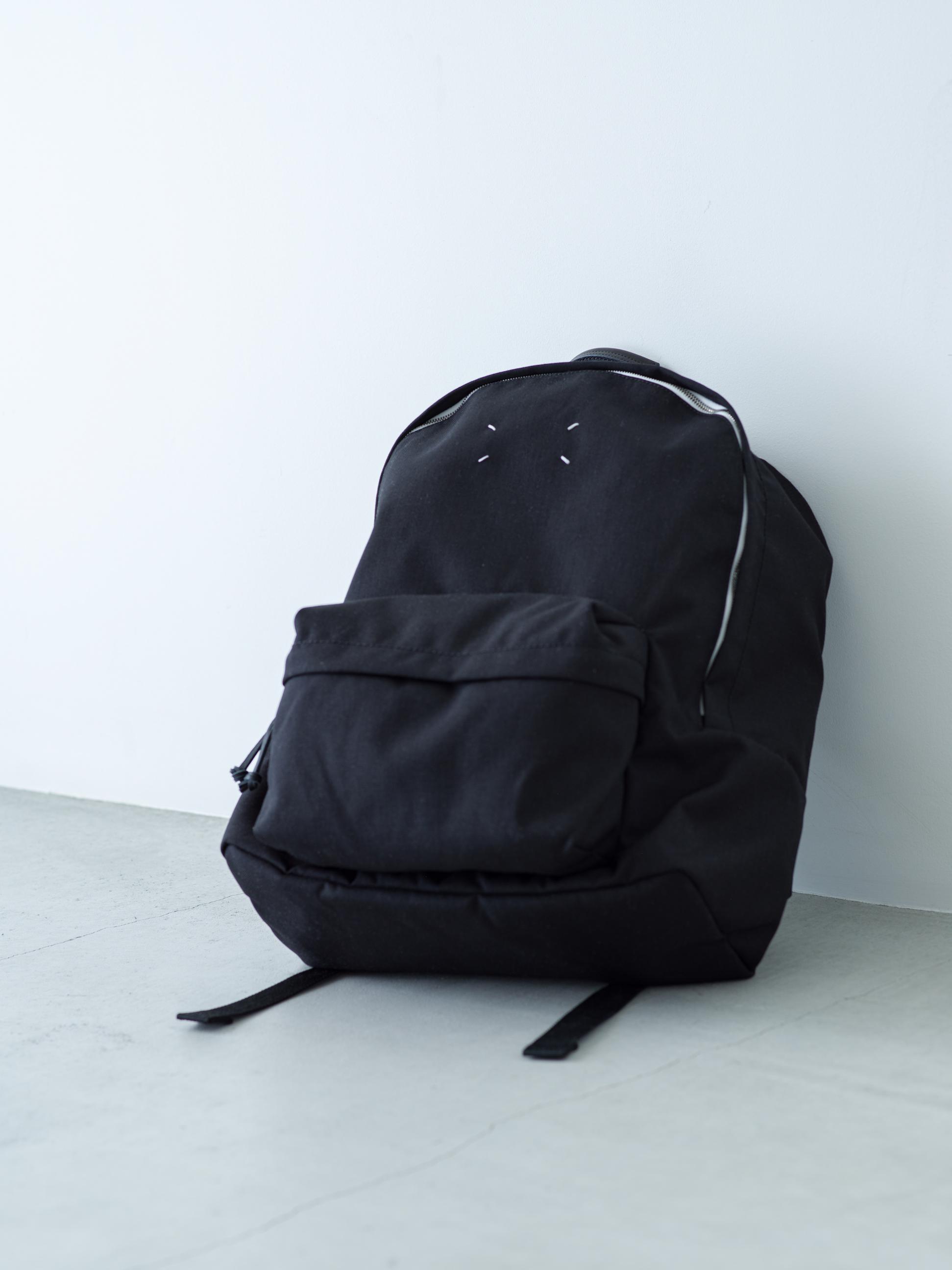 26) Bag ¥129,800