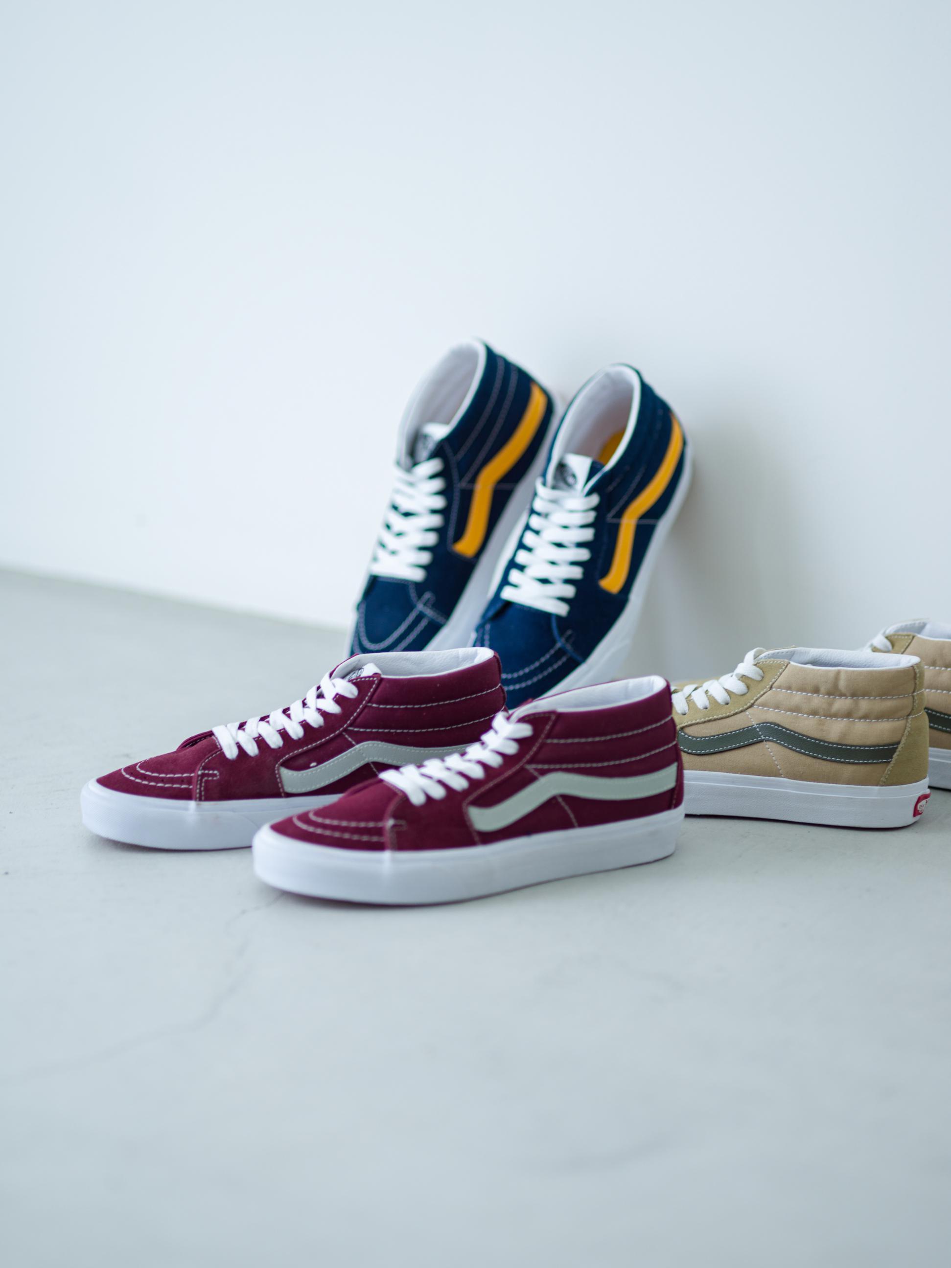 32) Shoes ¥9,350  Shoes ¥9,350  Shoes ¥9,350