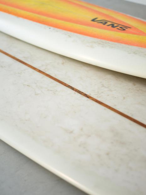 39) Surfboards ¥209,000  Surfboards ¥330,000