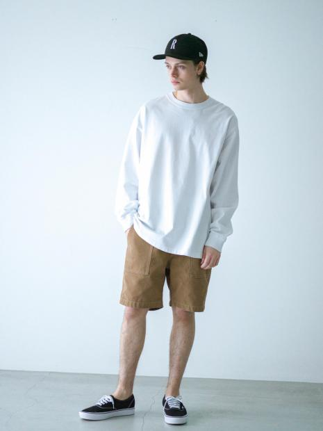 42)		