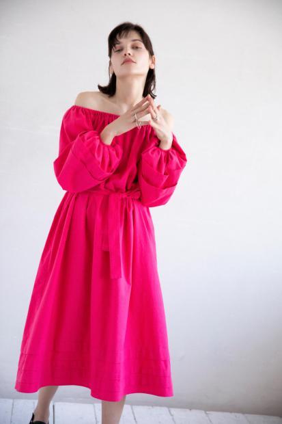 3_2 dress¥28,600 hair acc¥6,600 hair acc¥5,500 ring¥108,900 ring¥207,900