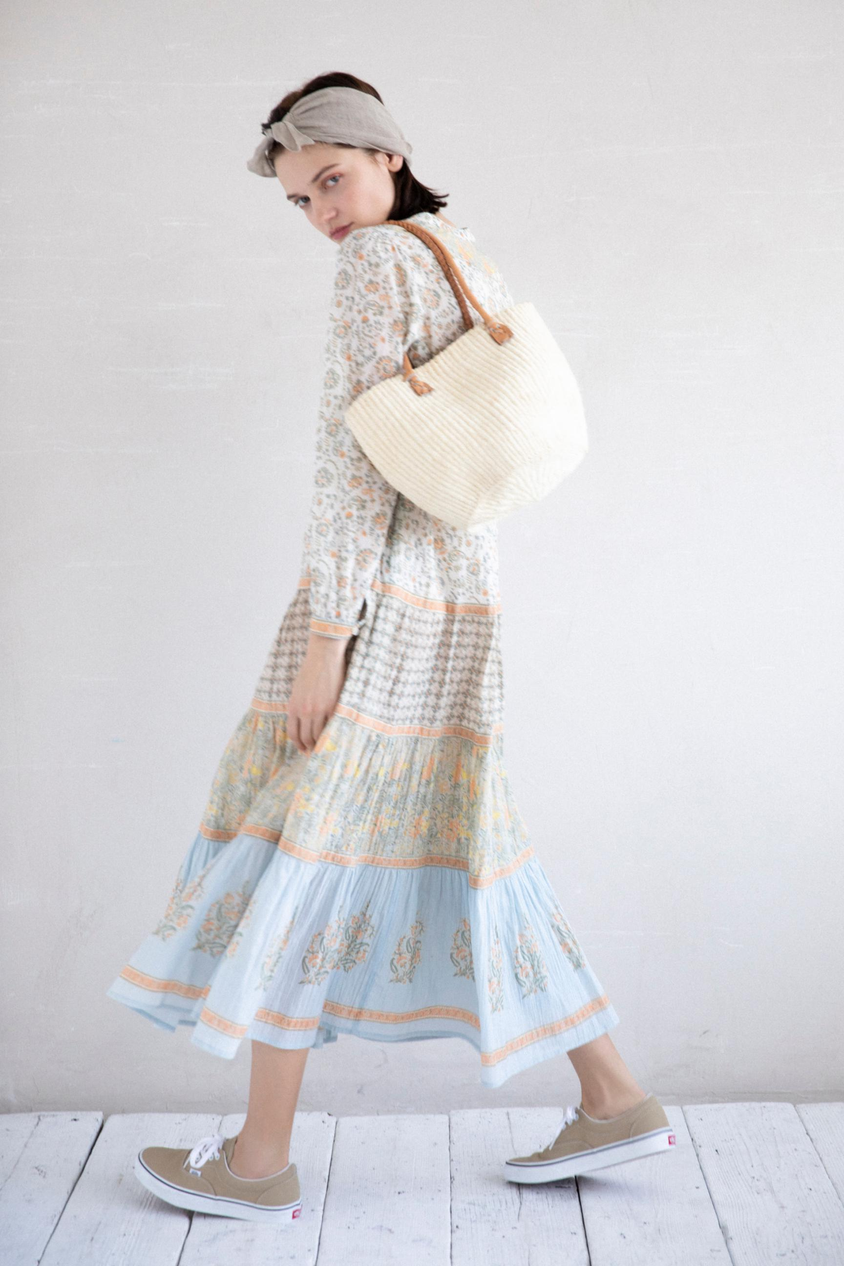 20_4