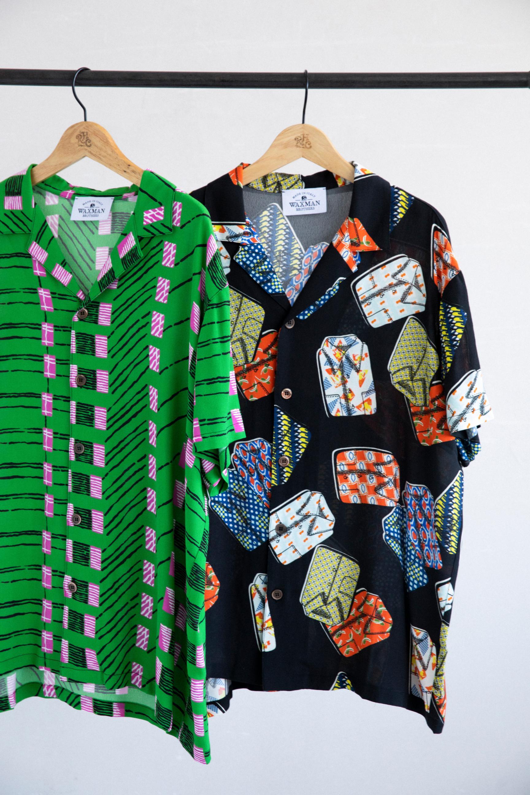 25 shirt¥23,100 shirt¥23,100