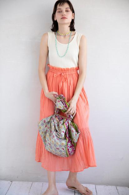 34_2