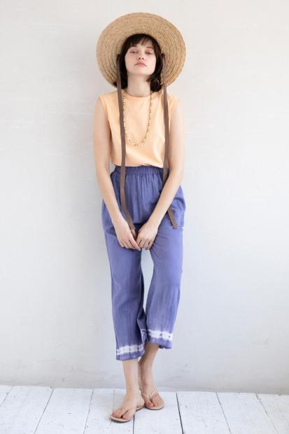 44_2
