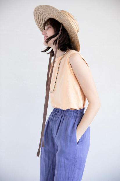 44_4
