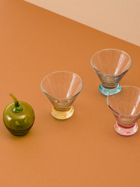 10 glass ¥1,320  object ¥14,300