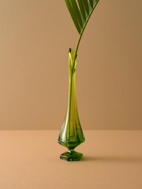 17 vase  ¥14,300
