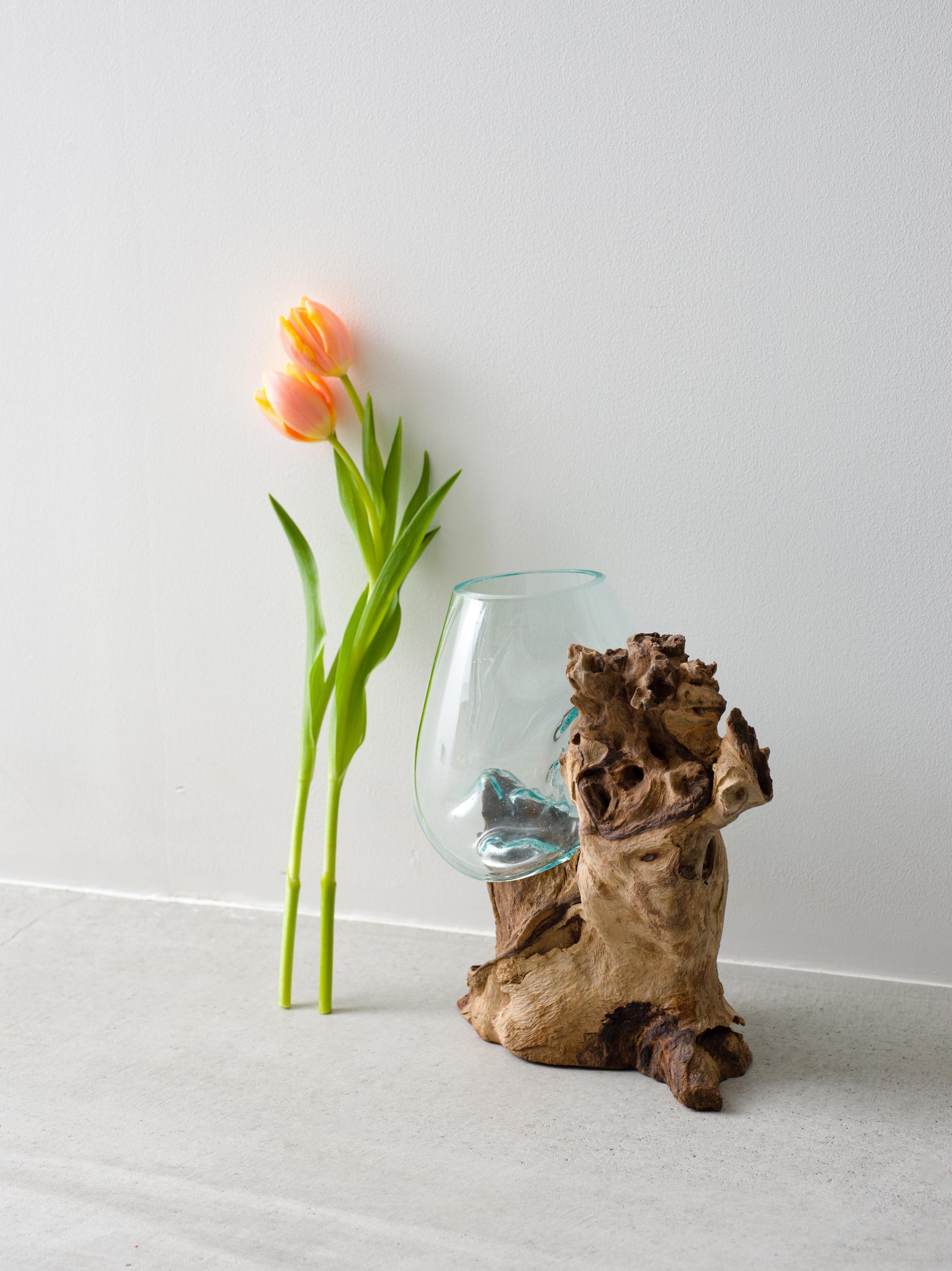 19 vase  ¥12,100