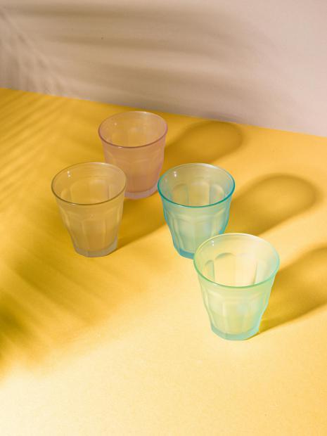20 glass ¥770