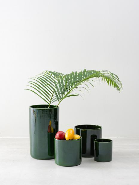 21  vase  ¥3,300  vase  ¥5,500  vase  ¥7,700  vase  ¥20,900