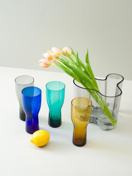 23 glass ¥1,650  vase  ¥29,700