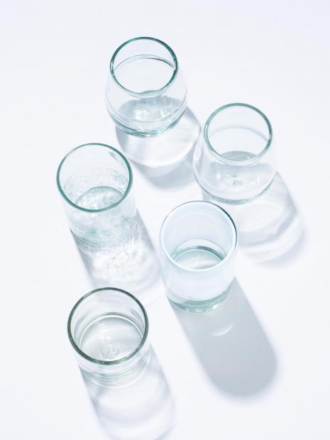 29 glass ¥2,090~¥34,100