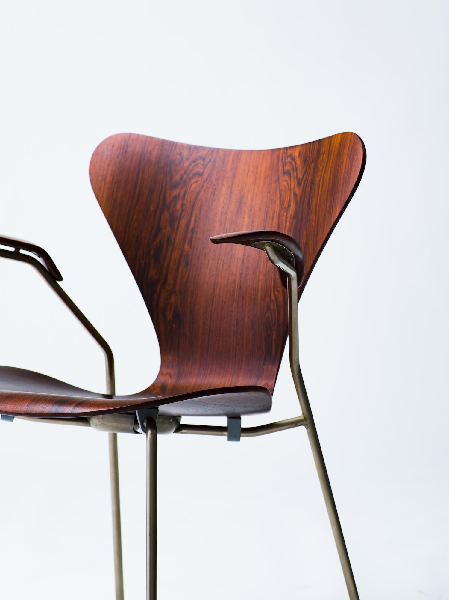 2 arm chair ¥319,000