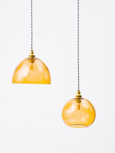 7 lamp shade ¥60,500 lamp shade ¥60,500