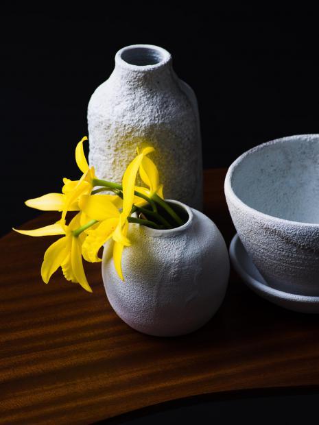 12 flower vase ¥7,150 flower vase ¥12,100 flower vase ¥14,300