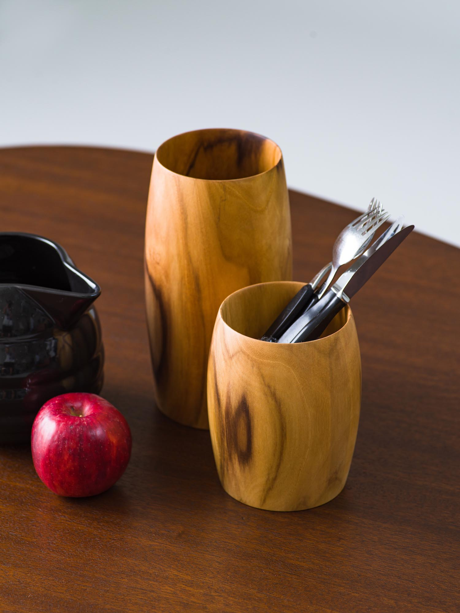 17 vase(S) ¥9,350 vase(L) ¥18,700