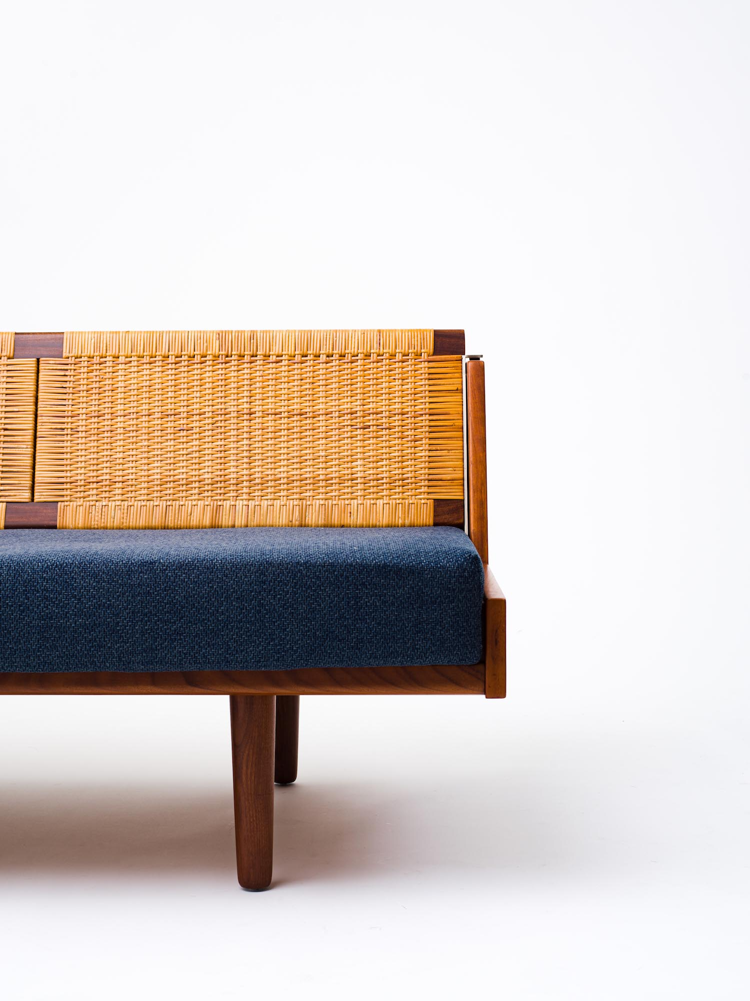 21 sofa3seater ¥1,430,000