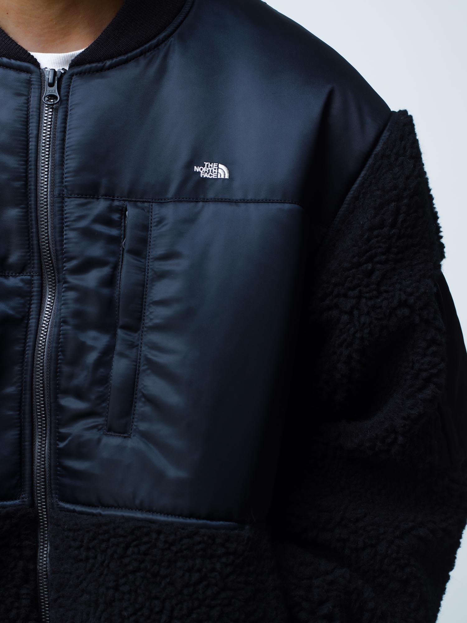 27) Jacket ¥44,000