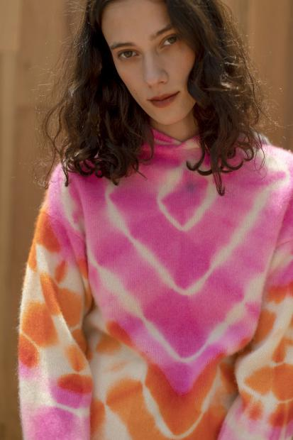 8_1 knit¥220,000
