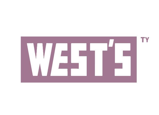 WESTOVERALLS Box Logo Tee Work Shop 12.15(sat) @RHC Ron Herman Toyosu