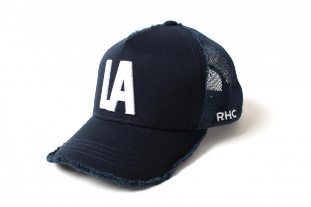 12月29日(土)発売 YOSHINORI KOTAKE for RHC LA Cap販売方法のお知らせ