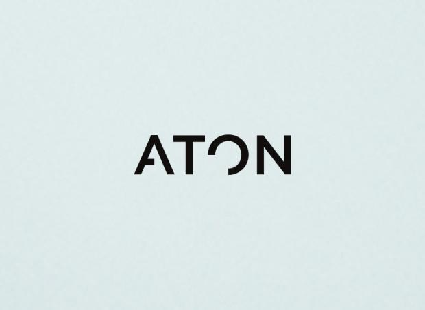 ATON POP UP STORE for Men&Women 7.20(sat)-7.28(sun) @RHC Ron Herman Osaka,Toyosu