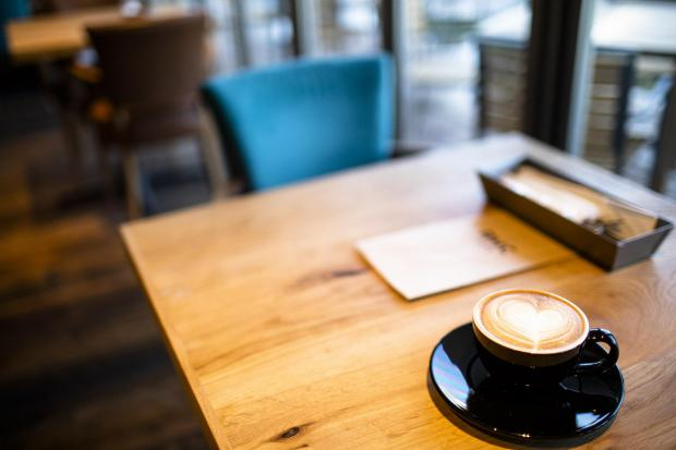 Ron Herman CafeおよびRHC CAFE営業時間臨時変更のお知らせ